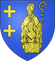 Blason Rumersheim-le-haut