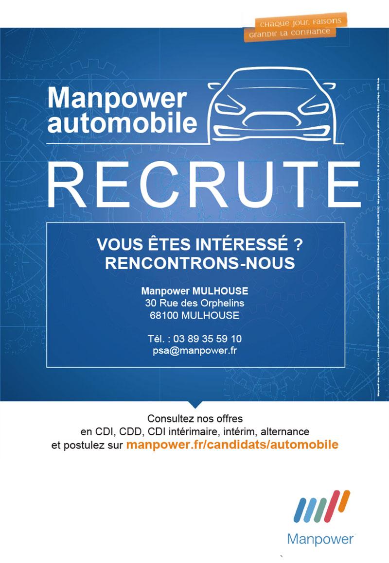 recrutement_peugeot2018